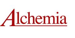 Alchemia Limited